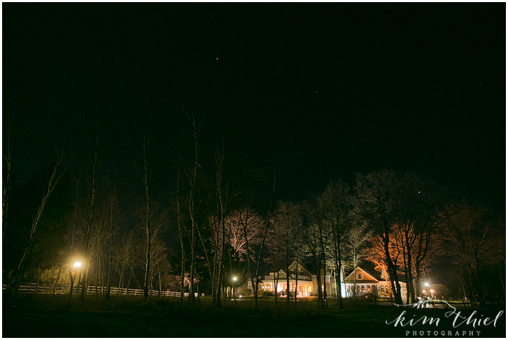 Kim-Thiel-Photography-Door-County-Spring-Wedding-63