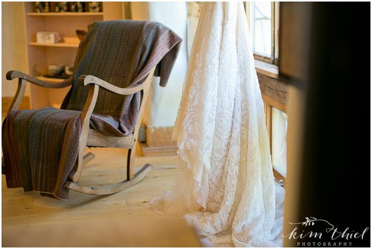 Kim-Thiel-Photography-Woodwalk-Gallery-Wedding-004