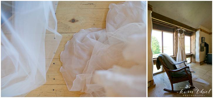 Kim-Thiel-Photography-Woodwalk-Gallery-Wedding-005