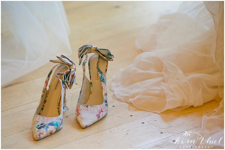 Kim-Thiel-Photography-Woodwalk-Gallery-Wedding-006