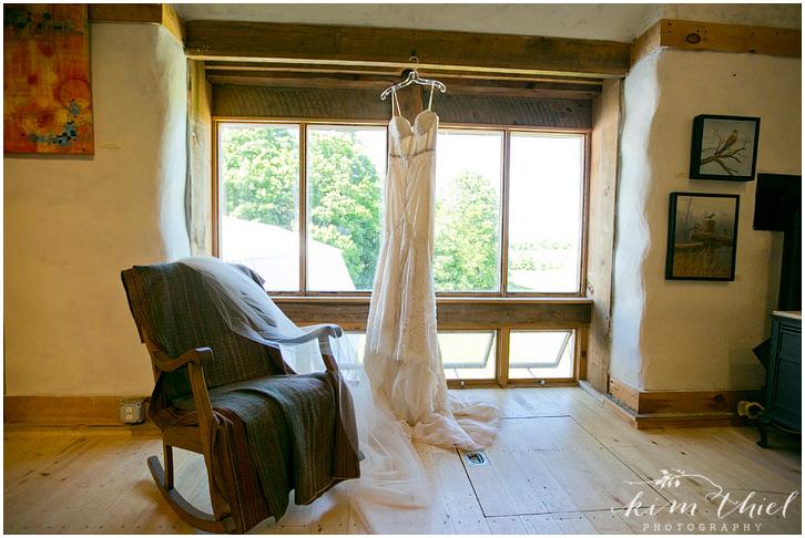 Kim-Thiel-Photography-Woodwalk-Gallery-Wedding-007