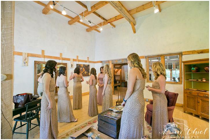 Kim-Thiel-Photography-Woodwalk-Gallery-Wedding-008