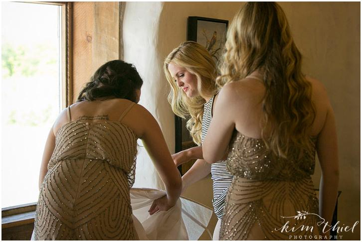 Kim-Thiel-Photography-Woodwalk-Gallery-Wedding-010