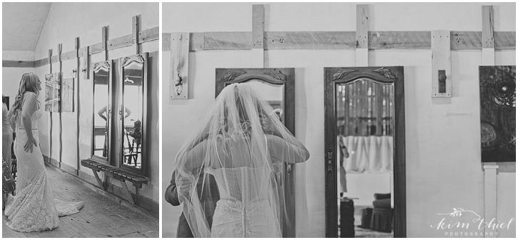 Kim-Thiel-Photography-Woodwalk-Gallery-Wedding-012