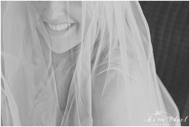 Kim-Thiel-Photography-Woodwalk-Gallery-Wedding-014