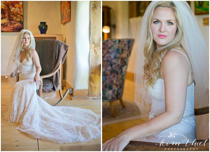 Kim-Thiel-Photography-Woodwalk-Gallery-Wedding-015