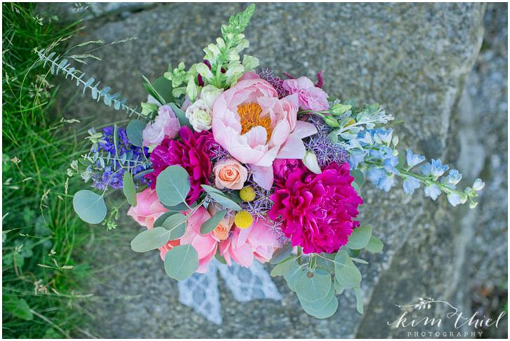 Kim-Thiel-Photography-Woodwalk-Gallery-Wedding-016