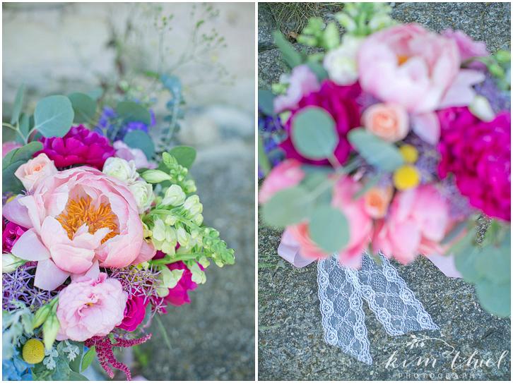 Kim-Thiel-Photography-Woodwalk-Gallery-Wedding-017