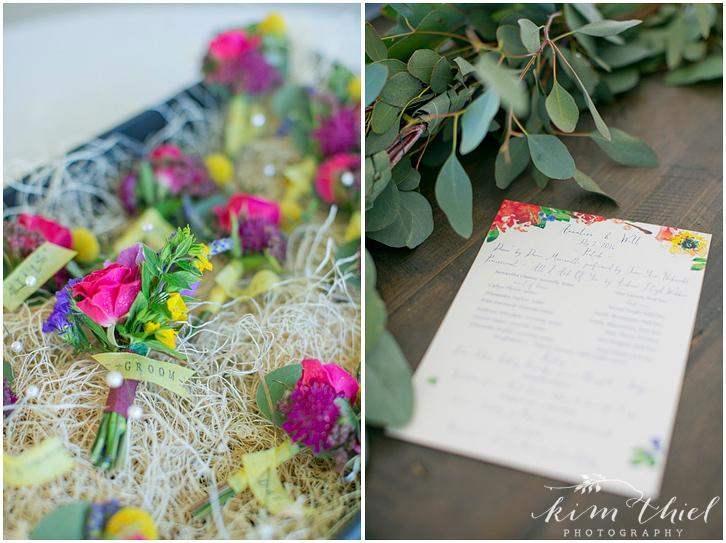 Kim-Thiel-Photography-Woodwalk-Gallery-Wedding-018