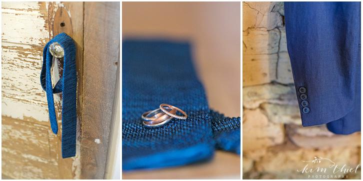 Kim-Thiel-Photography-Woodwalk-Gallery-Wedding-019