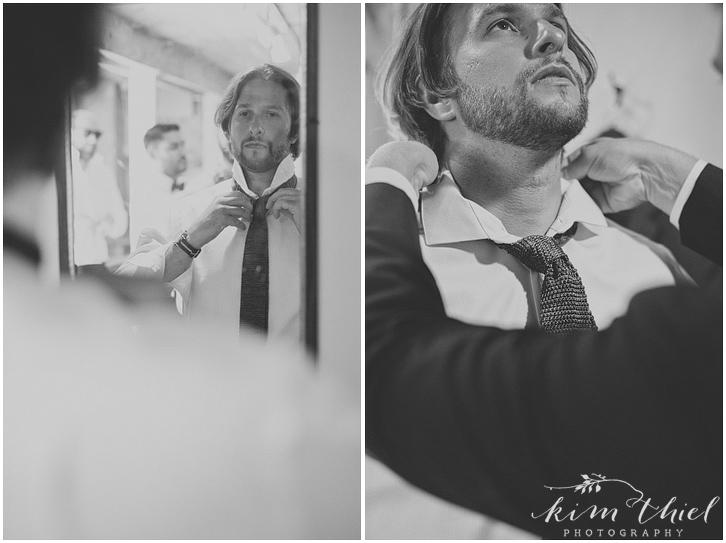Kim-Thiel-Photography-Woodwalk-Gallery-Wedding-020