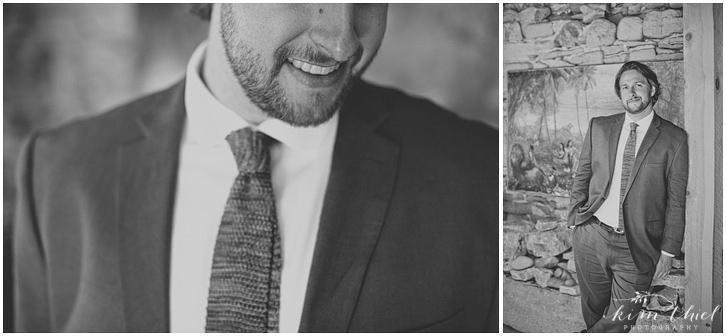 Kim-Thiel-Photography-Woodwalk-Gallery-Wedding-023