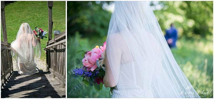 Kim-Thiel-Photography-Woodwalk-Gallery-Wedding-024