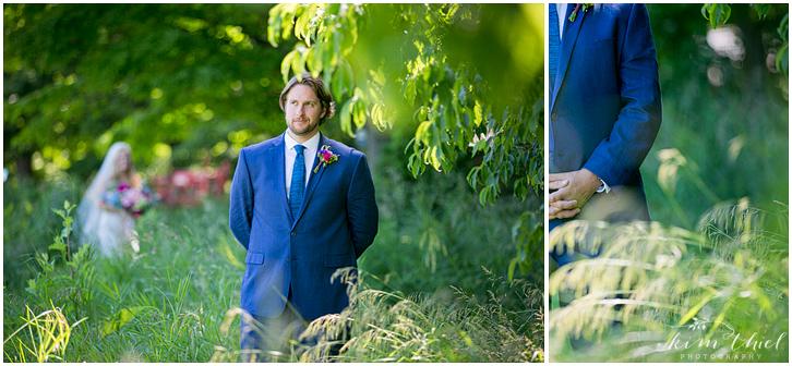 Kim-Thiel-Photography-Woodwalk-Gallery-Wedding-025