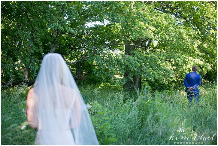 Kim-Thiel-Photography-Woodwalk-Gallery-Wedding-026