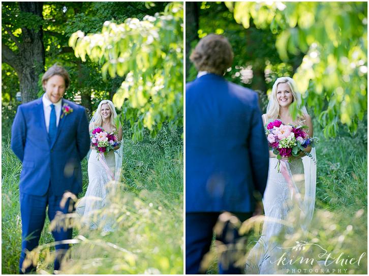 Kim-Thiel-Photography-Woodwalk-Gallery-Wedding-027