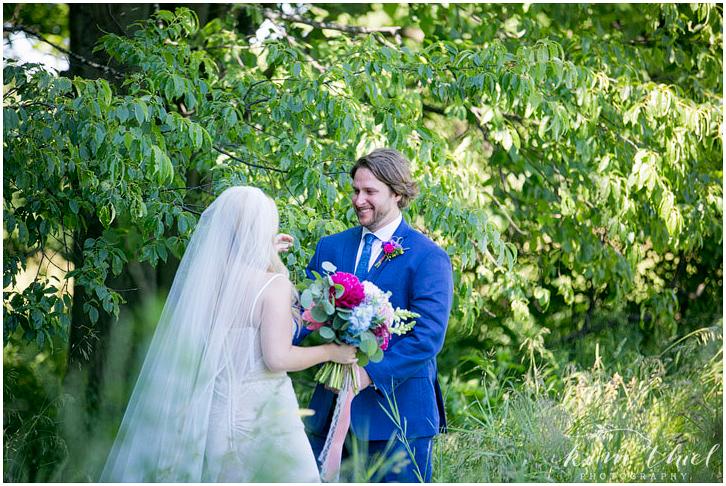 Kim-Thiel-Photography-Woodwalk-Gallery-Wedding-028
