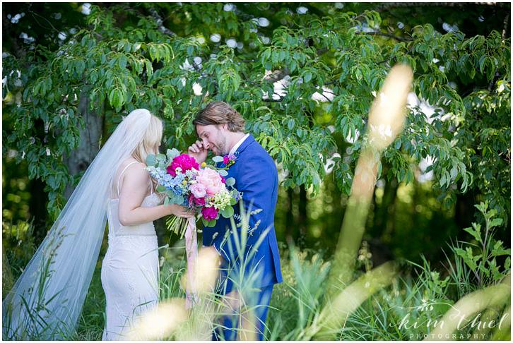 Kim-Thiel-Photography-Woodwalk-Gallery-Wedding-029