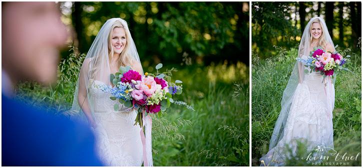 Kim-Thiel-Photography-Woodwalk-Gallery-Wedding-030