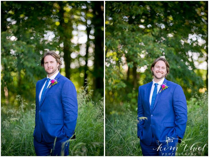 Kim-Thiel-Photography-Woodwalk-Gallery-Wedding-032