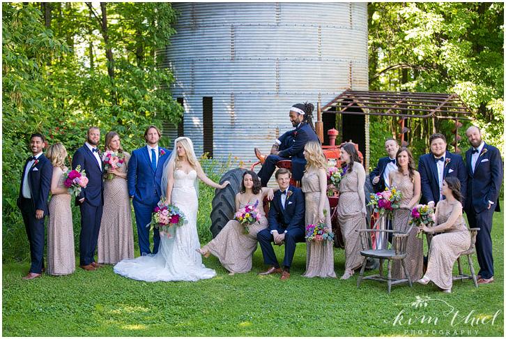 Kim-Thiel-Photography-Woodwalk-Gallery-Wedding-033