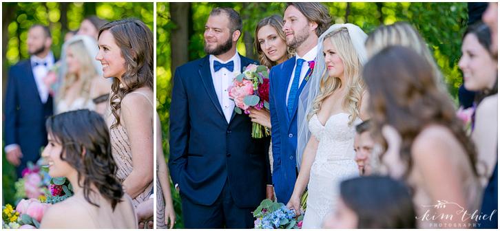 Kim-Thiel-Photography-Woodwalk-Gallery-Wedding-034