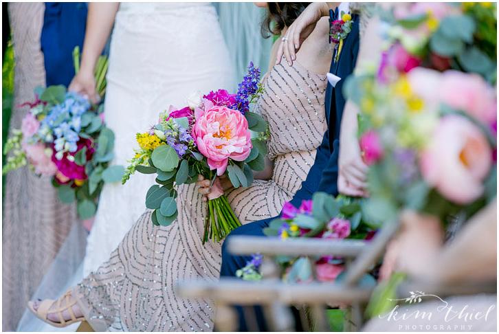 Kim-Thiel-Photography-Woodwalk-Gallery-Wedding-035