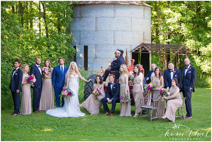 Kim-Thiel-Photography-Woodwalk-Gallery-Wedding-036