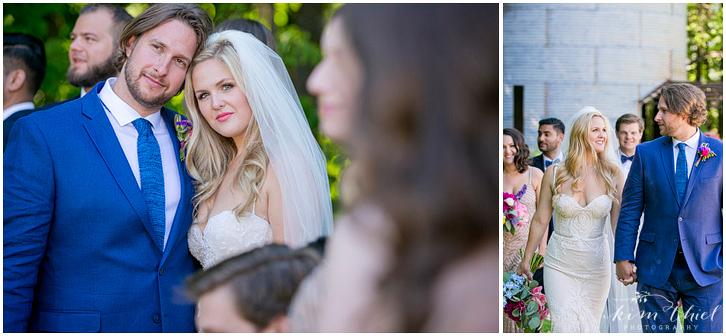 Kim-Thiel-Photography-Woodwalk-Gallery-Wedding-037