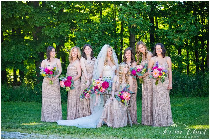 Kim-Thiel-Photography-Woodwalk-Gallery-Wedding-038