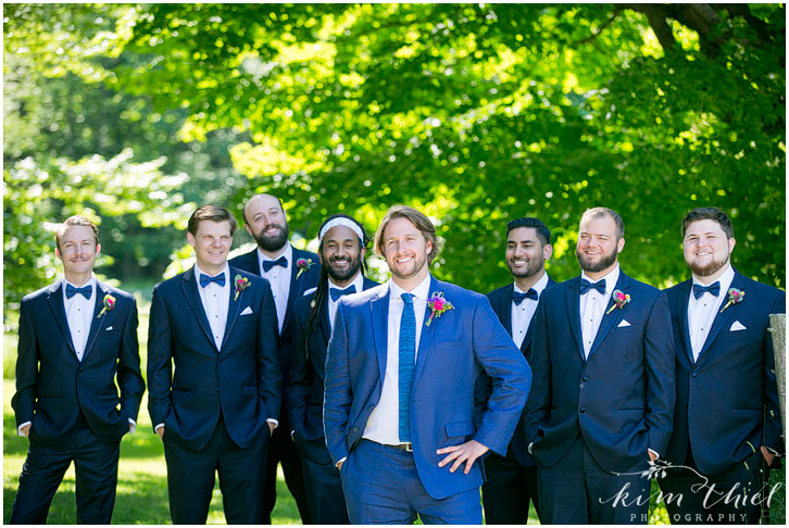 Kim-Thiel-Photography-Woodwalk-Gallery-Wedding-039