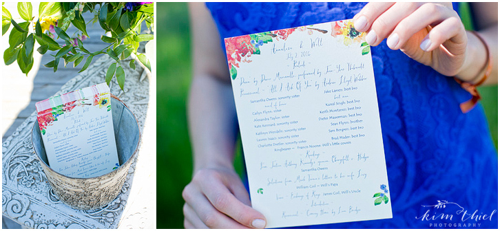 Kim-Thiel-Photography-Woodwalk-Gallery-Wedding-040