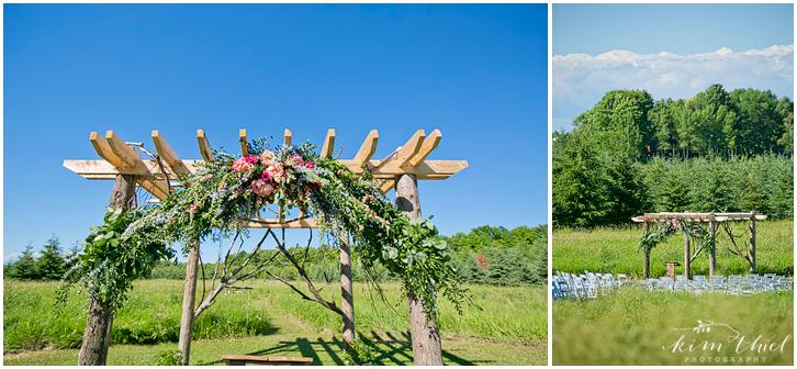 Kim-Thiel-Photography-Woodwalk-Gallery-Wedding-041