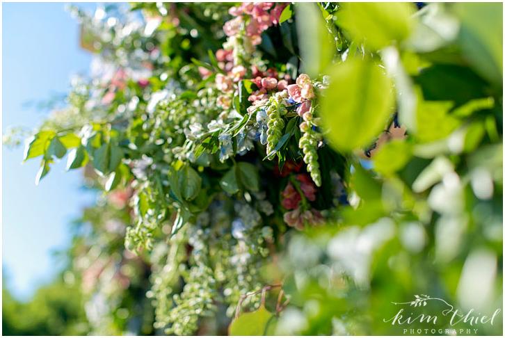 Kim-Thiel-Photography-Woodwalk-Gallery-Wedding-042