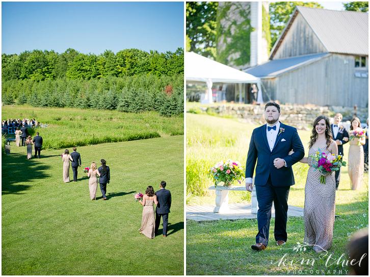 Kim-Thiel-Photography-Woodwalk-Gallery-Wedding-045