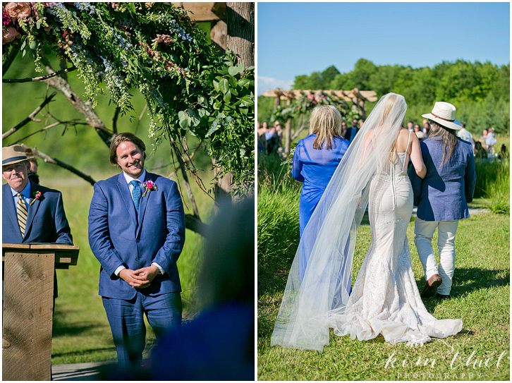 Kim-Thiel-Photography-Woodwalk-Gallery-Wedding-046