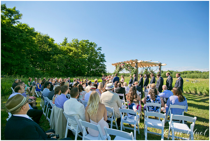Kim-Thiel-Photography-Woodwalk-Gallery-Wedding-047
