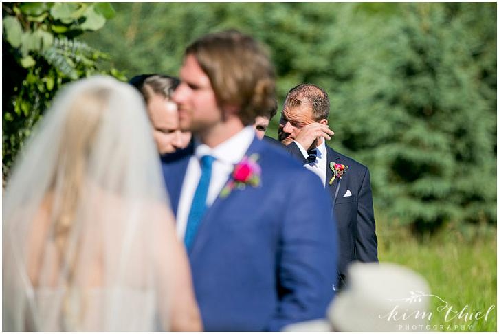 Kim-Thiel-Photography-Woodwalk-Gallery-Wedding-048