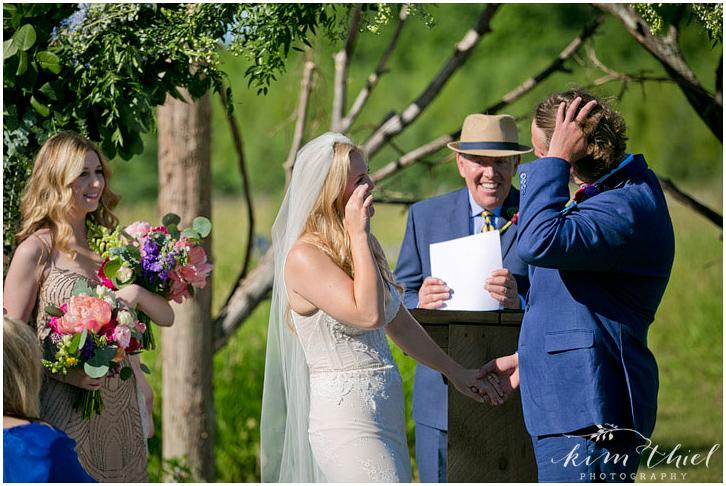 Kim-Thiel-Photography-Woodwalk-Gallery-Wedding-049