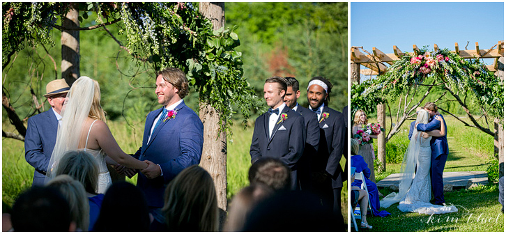 Kim-Thiel-Photography-Woodwalk-Gallery-Wedding-051