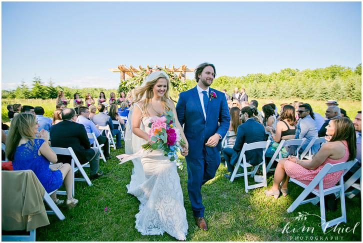 Kim-Thiel-Photography-Woodwalk-Gallery-Wedding-052