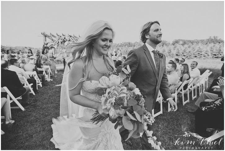 Kim-Thiel-Photography-Woodwalk-Gallery-Wedding-053