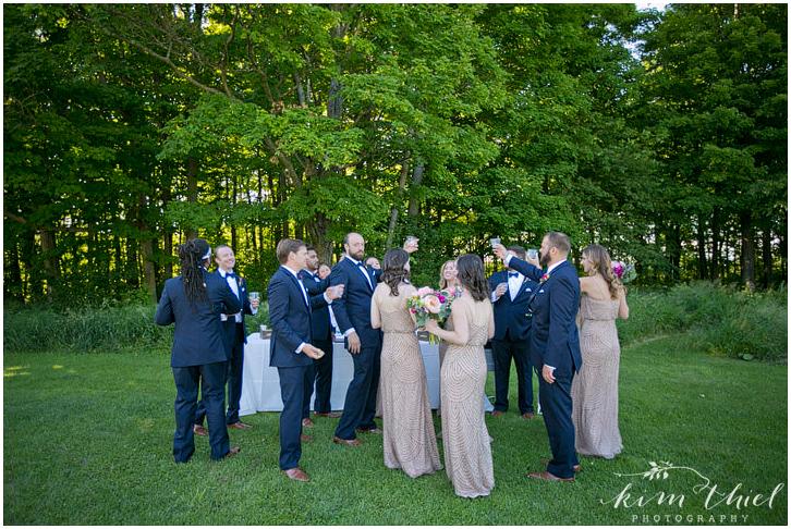 Kim-Thiel-Photography-Woodwalk-Gallery-Wedding-054