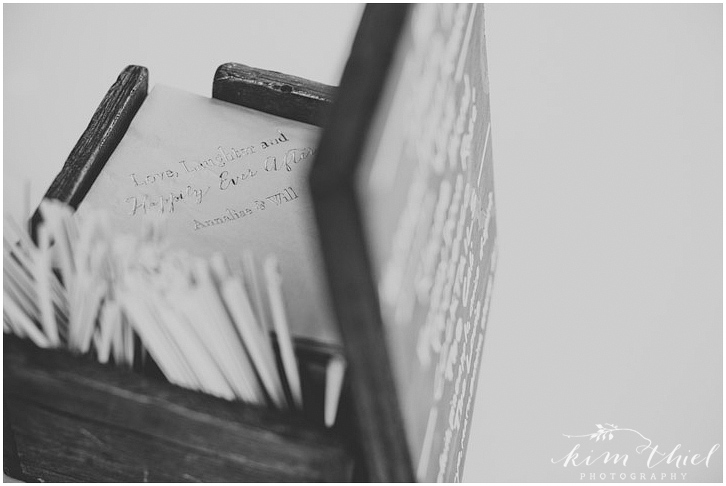 Kim-Thiel-Photography-Woodwalk-Gallery-Wedding-058