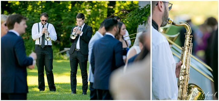 Kim-Thiel-Photography-Woodwalk-Gallery-Wedding-060
