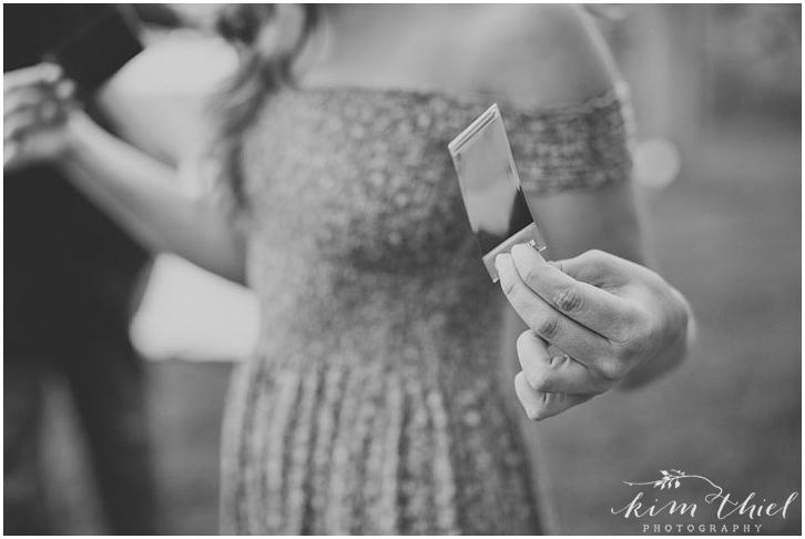 Kim-Thiel-Photography-Woodwalk-Gallery-Wedding-065