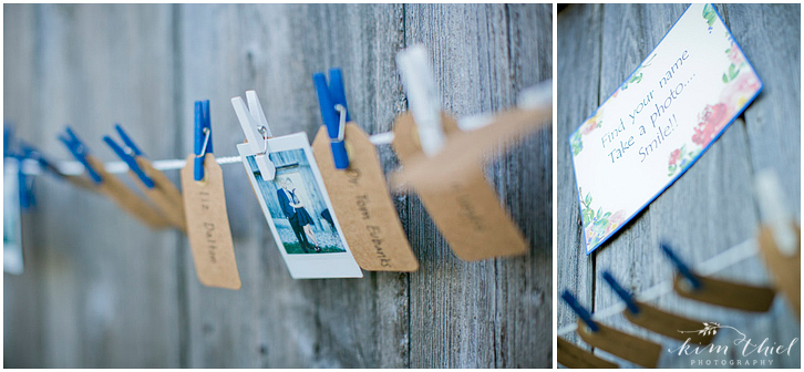 Kim-Thiel-Photography-Woodwalk-Gallery-Wedding-066