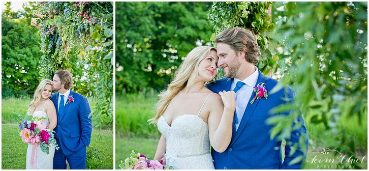 Kim-Thiel-Photography-Woodwalk-Gallery-Wedding-067