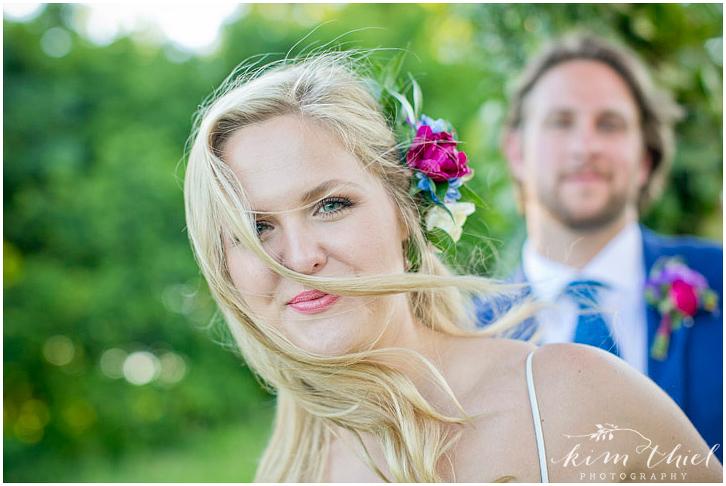 Kim-Thiel-Photography-Woodwalk-Gallery-Wedding-068
