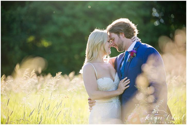 Kim-Thiel-Photography-Woodwalk-Gallery-Wedding-069